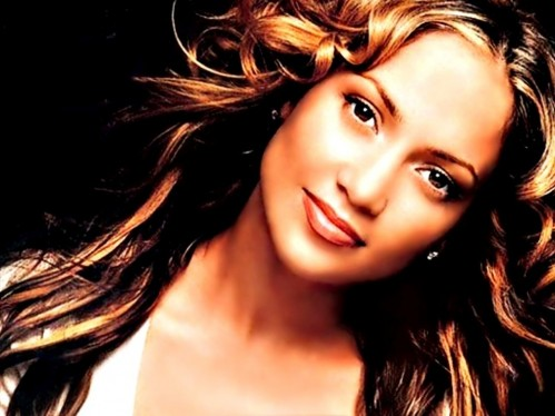 Jennifer Lopez Wallpaper Jennifer Lopez