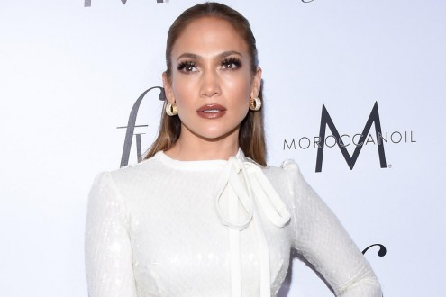 News Jennifer Lopez Jennifer Lopez