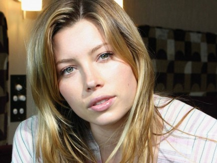 Hd Wallpapers Download Jessica Biel Wallpaper Wallpaper