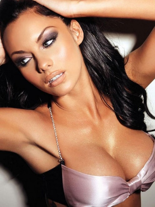 Hdq Jessica Jane Clement Wallpapers Pack Jessica Jane Clement