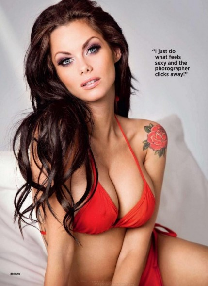 High Quality Jessica Jane Clement Wallpapers Jessica Jane Clement
