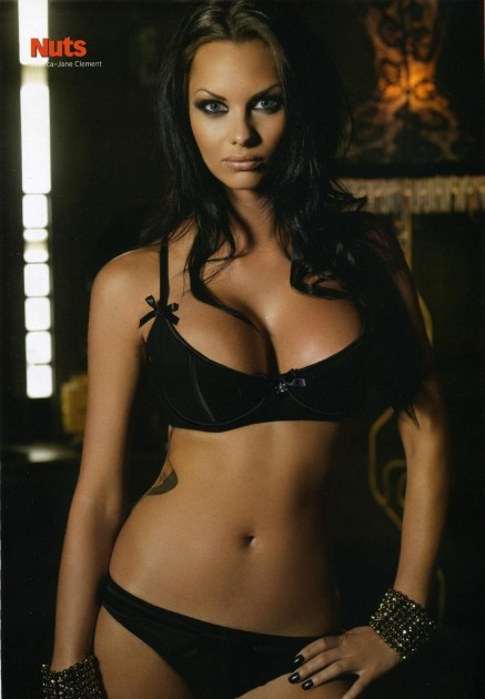 Jessica Jane Clement Wallpapers Jessica Jane Clement