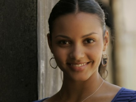 Jessica Lucas Wallpapers Jessica Lucas