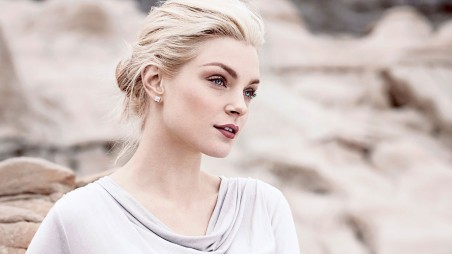 Jessica Stam High Definition Wallpapers Jessica Stam