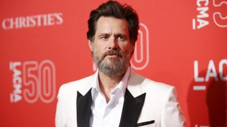 Jim Carrey Responds To Suicide Lawsuitpubid Jim Carrey
