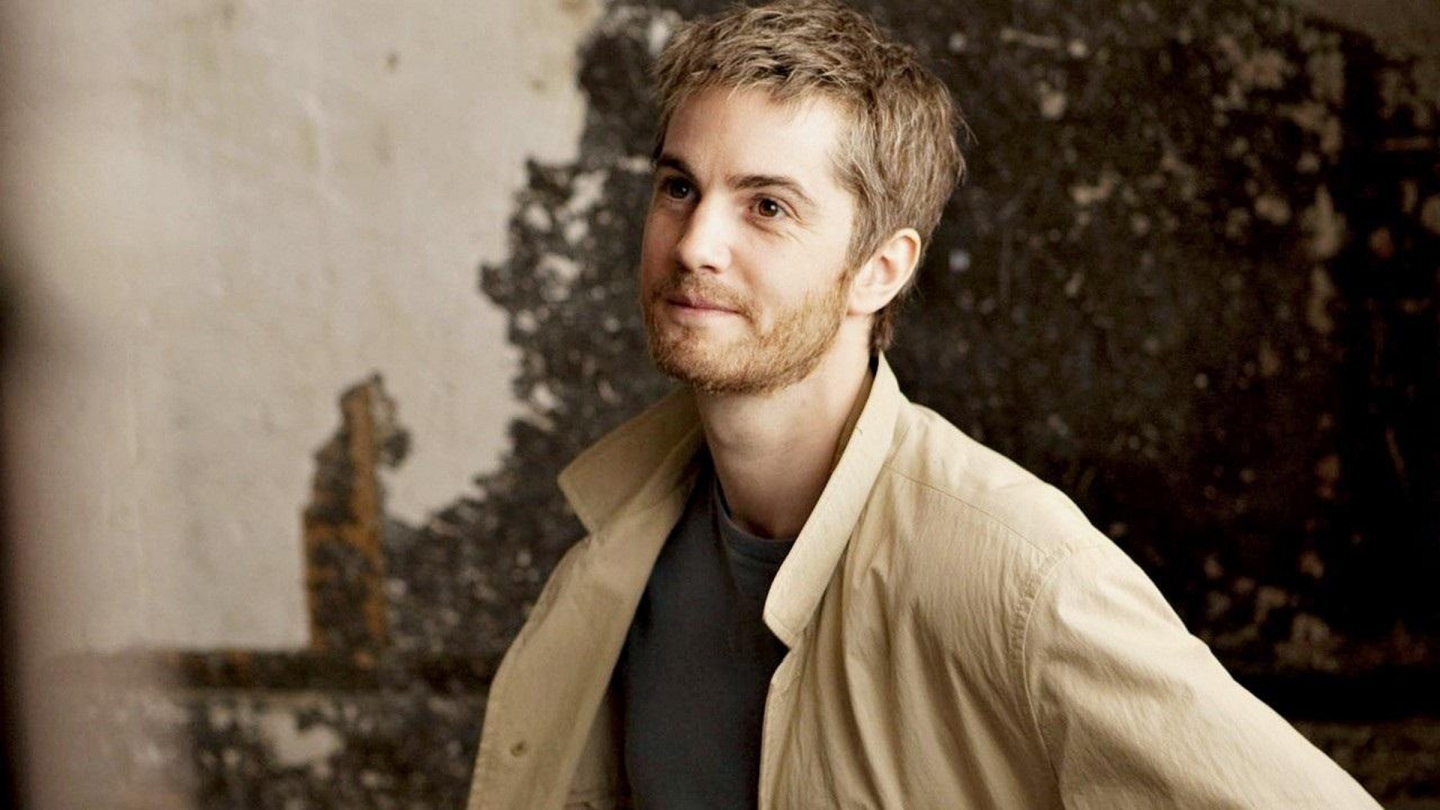Jim Sturgess Desktop Hd Wallpapers Jim Sturgess