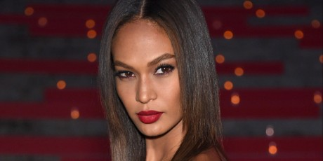 Joan Smalls Ultra High Definition Backgrounds Joan Smalls