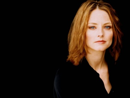 Jodie Foster Hd Wallpapers Jodie Foster