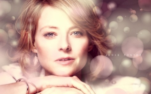 Jodie Foster High Quality Wallpapers Jodie Foster
