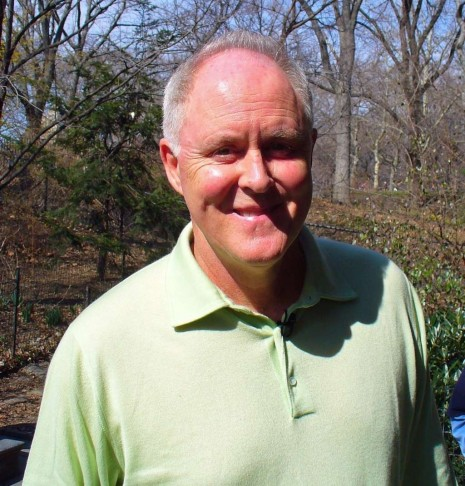 John Lithgow Movies And Films And Filmography