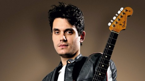 John Mayer Wallpaper John Mayer