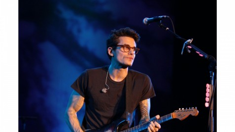 Singer John Mayer Wallpaper John Mayer