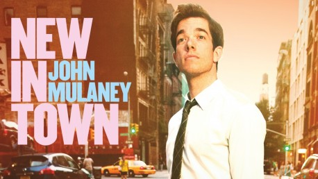 John Mulaney New In Town Fitcropfmh John Mulaney New In Town