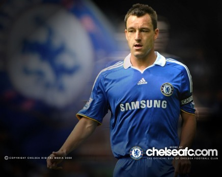 Tumblr Nhqhrak Mq So John Terry