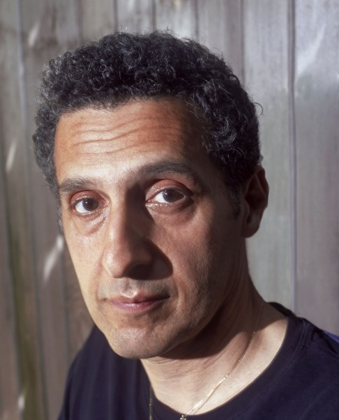 John Turturro Wallpaper