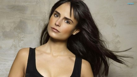 Best Jordana Brewster Height Wallpaper Of Awesome Full Screen Hd Wallpapers To Download For Free You Can Also Upload And Share Your Favorite Full Screen Hd Wallpapers Sofa For Lounge Jordana Brewster