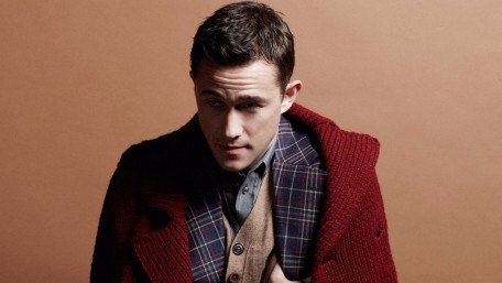 Hot Joseph Gordon Levitt Wallpapers Joseph Gordon Levitt