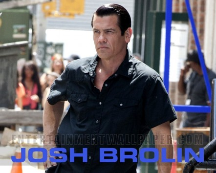 Josh Brolin Wallpaper Josh Brolin