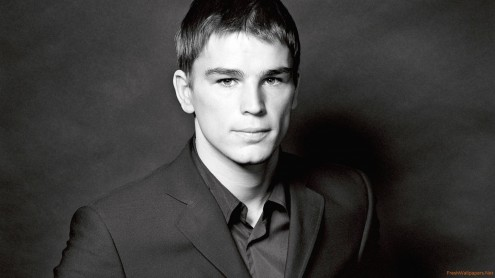 Josh Hartnett Black Hawk Down Josh Hartnett