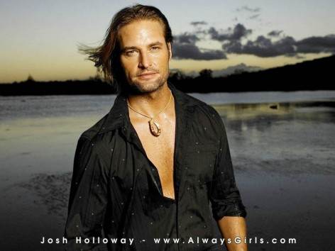 Josh Holloway Pictures Wallpaper Josh Holloway