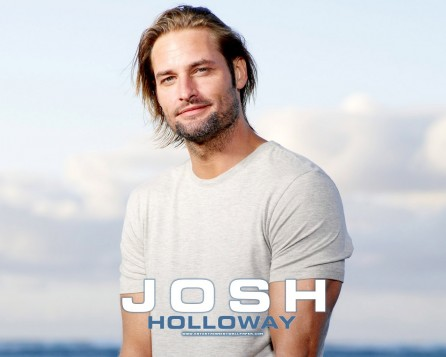 Josh Holloway Wallpaper Josh Holloway
