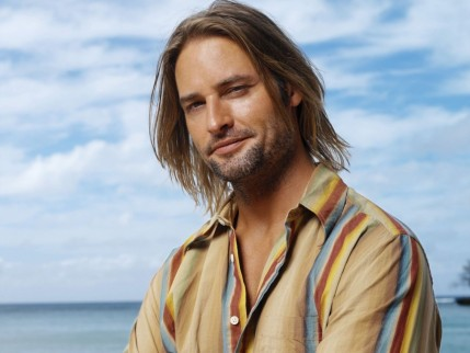 Josh Holloway Wallpaper Josh Holloway Male Celebrities Josh Holloway
