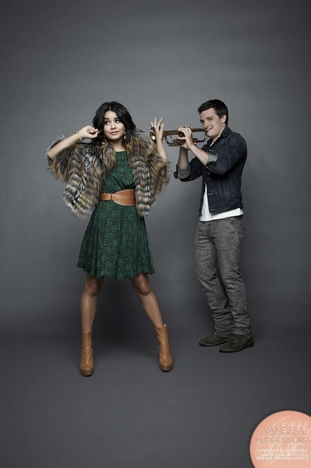 New Outtakes From Girlfriend Magazine Photoshoot Josh Hutcherson Josh Hutcherson