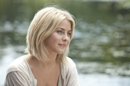 Julianne Hough Safe Haven Outfits Wallpaper Julianne Hough