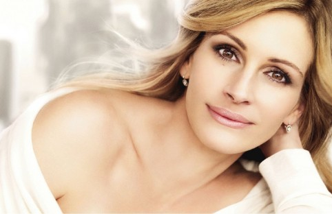 Julia Roberts Wallpaper Hd Wallpapers Movies