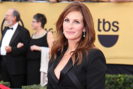 Juliaroberts News Julia Roberts