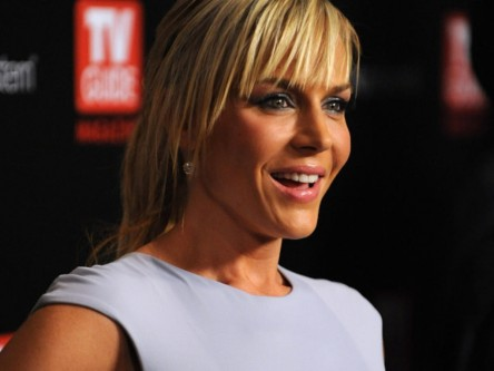 Julie Benz Akbc Julie Benz