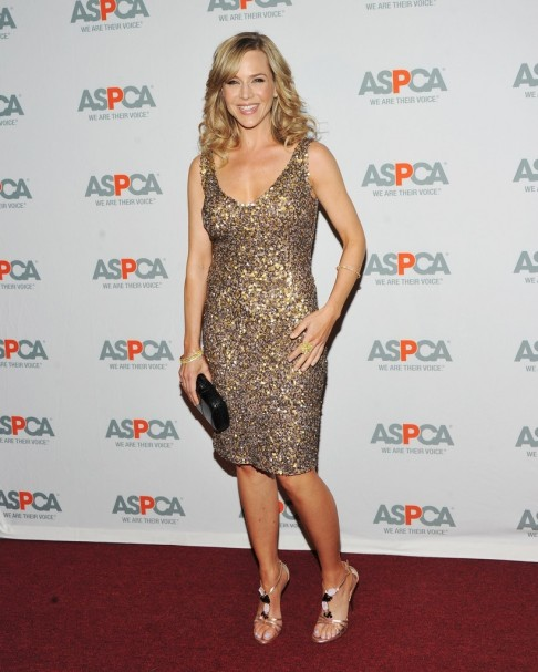 Julie Benz Dresses Skirts Beaded Dress Gjiw Wuoox Julie Benz