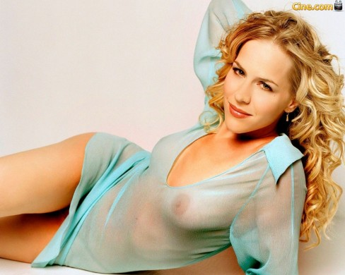 Julie Benz Julie Benz