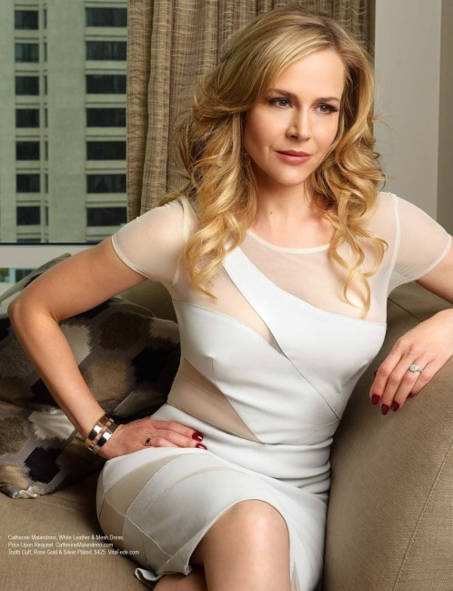 Juliebenz Regard