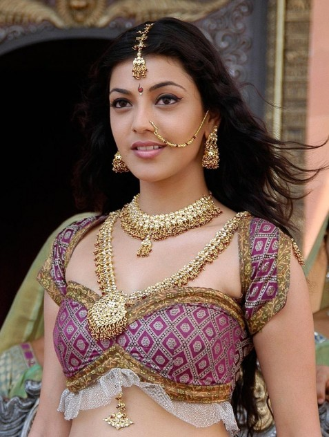 Kajal Aggarwal Height Weight Age Bra Size Affairs Body Stats Bollywoodfox Kajal Aggarwal
