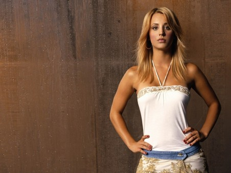Kaley Cuoco Wallpaper Kaley Cuoco Babes Girls Kaley Cuoco