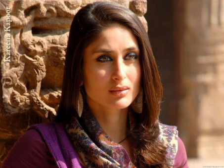 Kareena Kapoor Hd Wallpapers