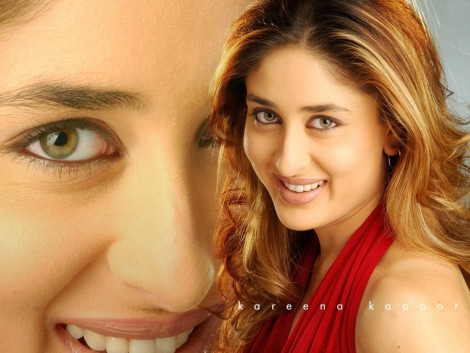 Kareena Kapoor Wallpapers Hd