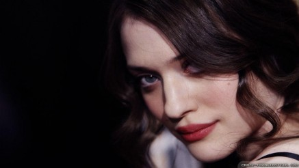 Beautiful Kat Dennings Wallpapers Kat Dennings