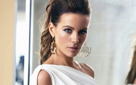 Kate Beckinsale Wallpaper Kate Beckinsale