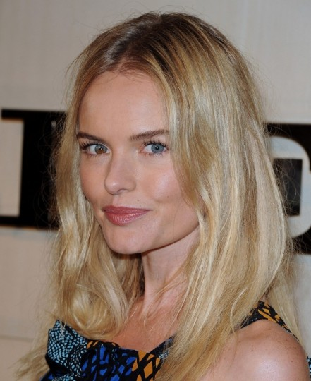 Kate Bbosworth Bburberry Bbody Blaunch Baye Bgpmwzxx Body