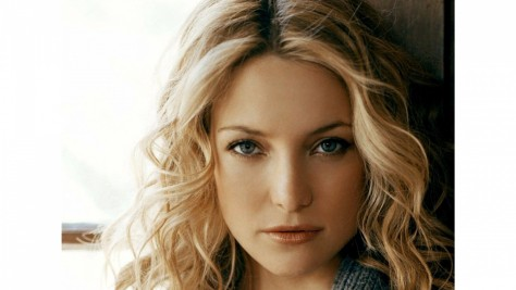 Female Celebrity Kate Hudson Wallpaper Kate Hudson