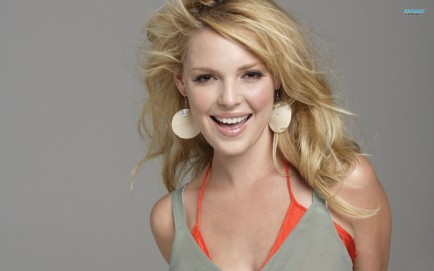 Free Katherine Heigl Wallpaper Hd Wallpapers Wallpaper