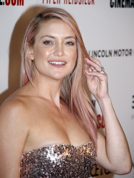 Kate Hudson American Cinematheque Ffn Rij Cinematheque Kate Hudson