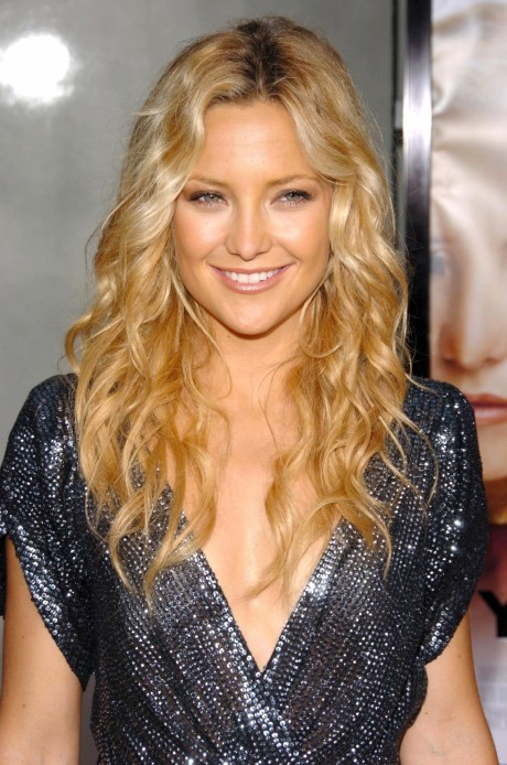 Kate Hudson At The Premiere Of You Me And Dupree Hot