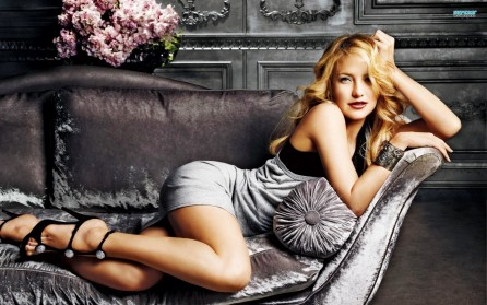 Kate Hudson Hd Wallpaper Kate Hudson