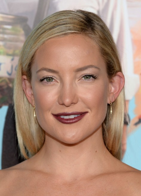 Kate Hudson Makeup Main