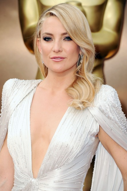 Kate Hudson Wallpaper