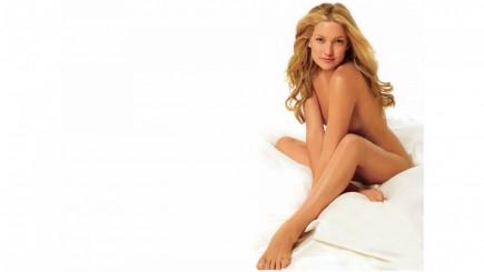 New Kate Hudson Wallpaper Kate Hudson