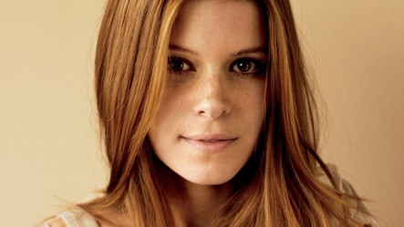 Kate Mara Celebrity Hd Wallpaper Kate Mara